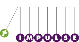impulse-logo-klein
