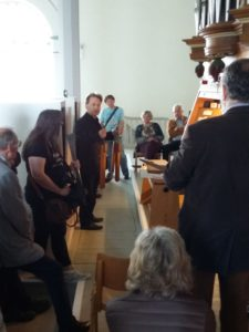 Orgel-Info-07.05.2016-2b
