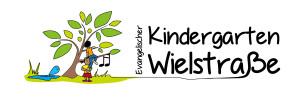 RZ_Kiga-Wielstrasse
