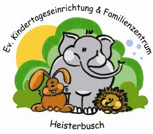 heisterbusch_logo